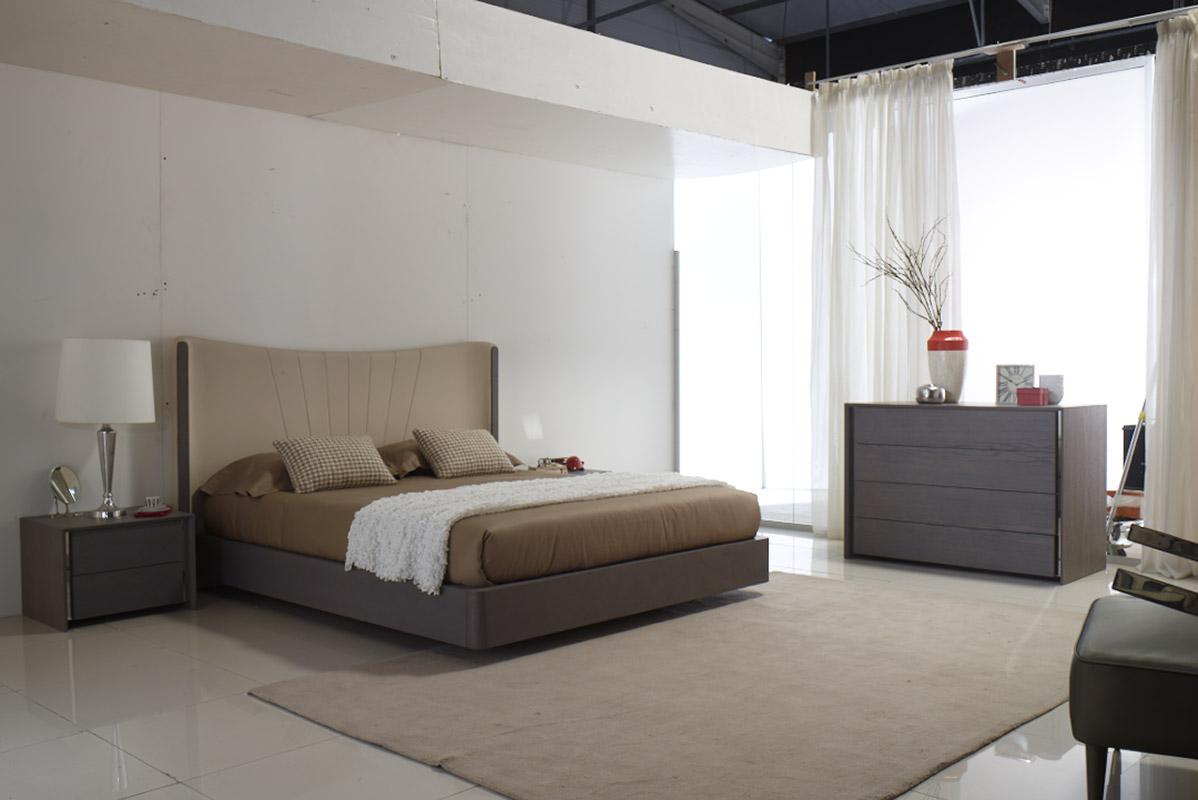 Fabricas De Muebles En Medina Del Campo Trendy Muebles Boom En