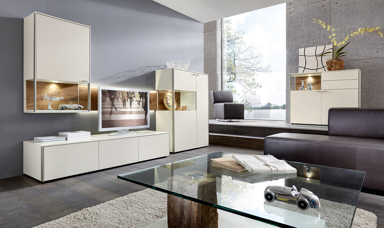mobiliario muebles olimpo