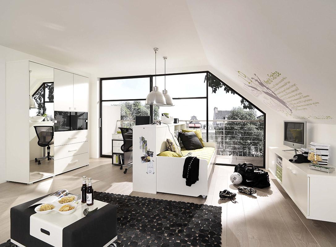 mobiliario muebles olimpo. Black Bedroom Furniture Sets. Home Design Ideas