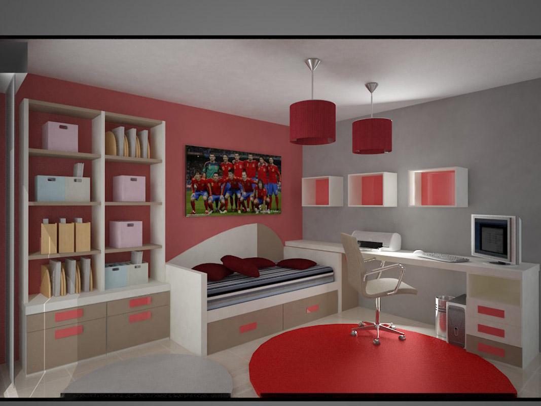 Fabricas De Muebles En Medina Del Campo Stunning Fabricas De  # Fabrica De Muebles Riher