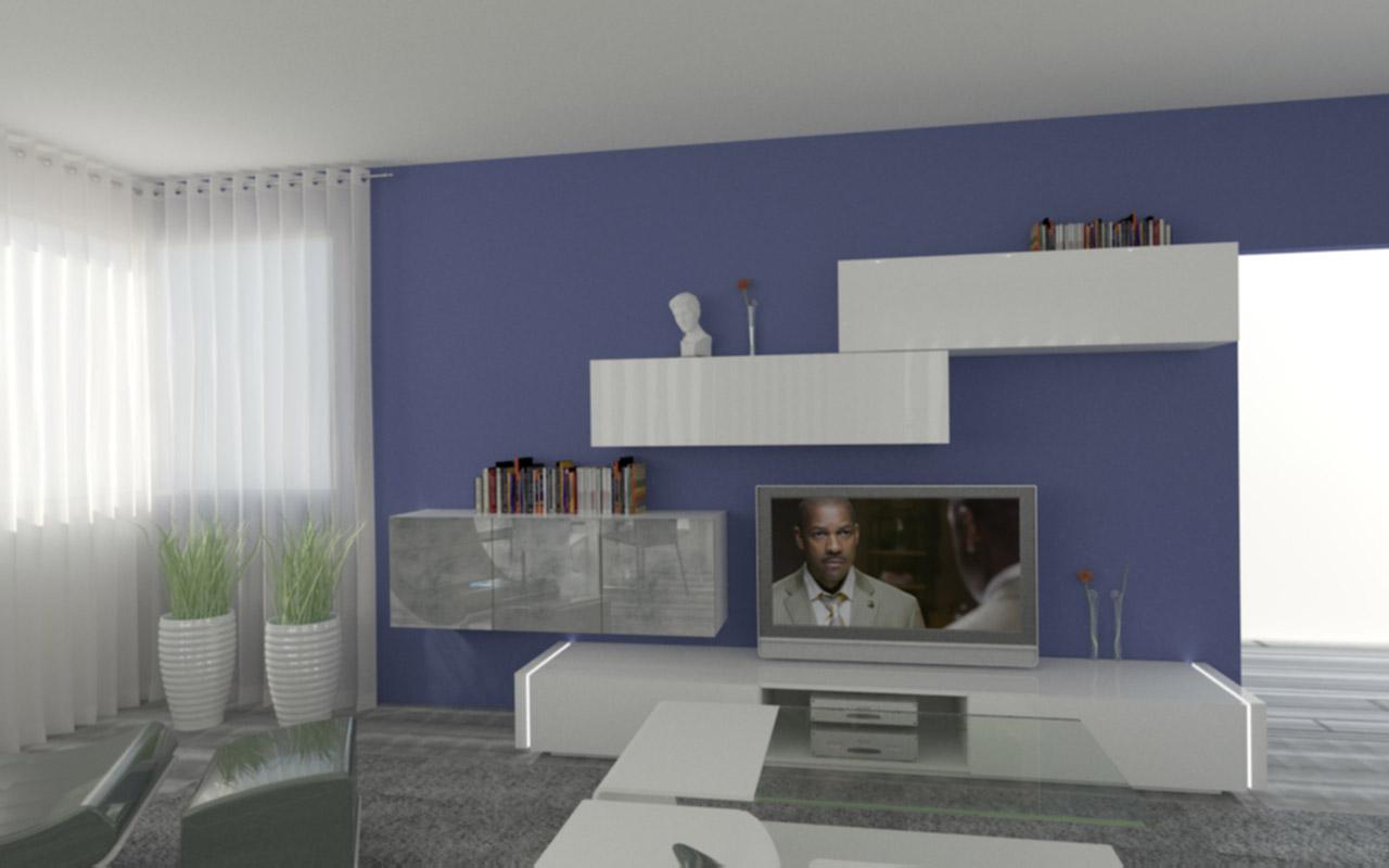 muebles olimpo nanez vegas s l muebles minoristas