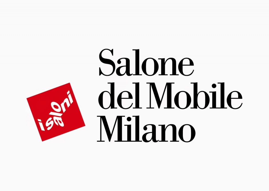 Salone-del-Mobile-2014-Frog-Walking-Tour-Milan-1024x727