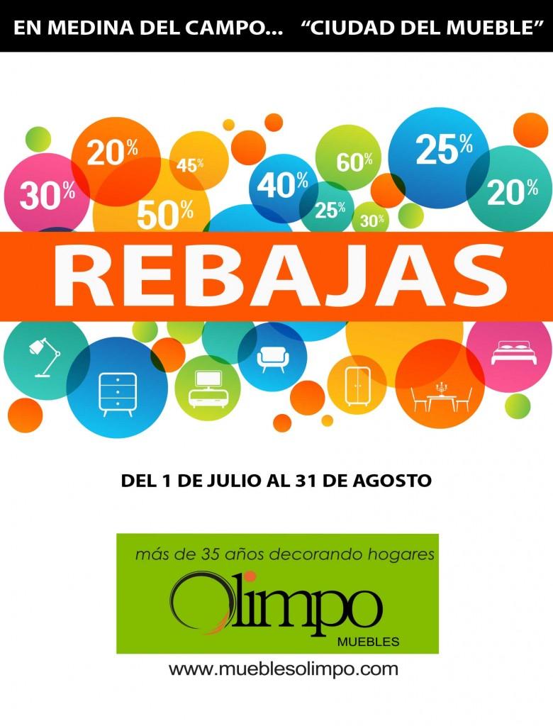 REBAJAS-2016-OLIMPO