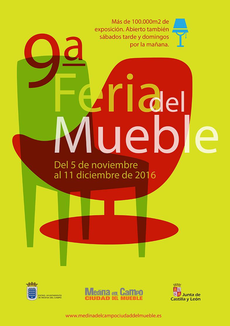 cartel_feria_del_mueble_4